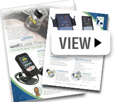 apollo cold laser therapy catalog view